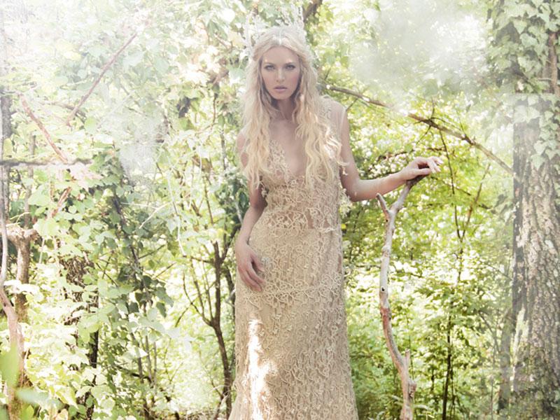 hippy-garden-bridal-couture-800.bin