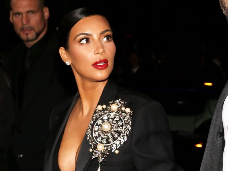 kim-kardashian-7.bin