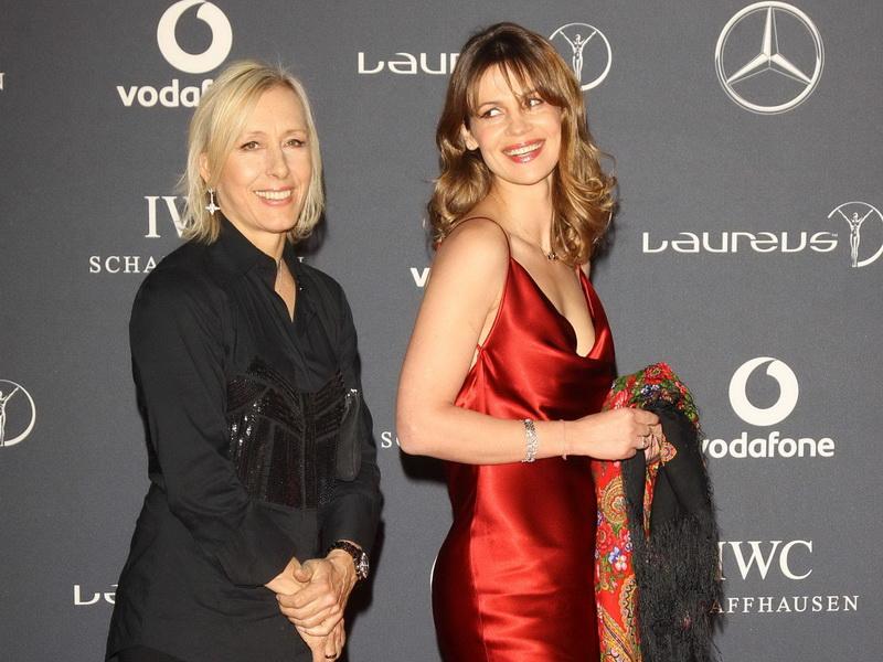 london-laureus-world-sports-awards-2012.bin