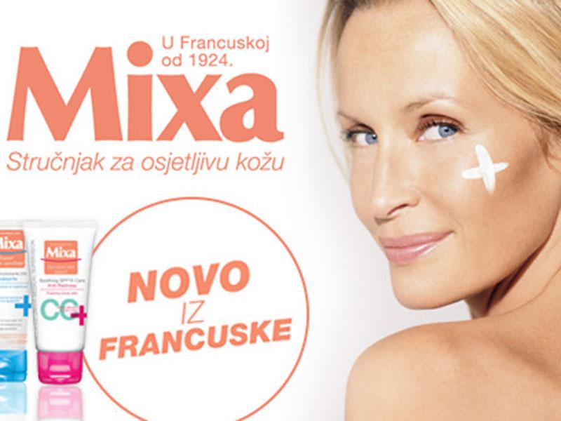 mixa_800.bin