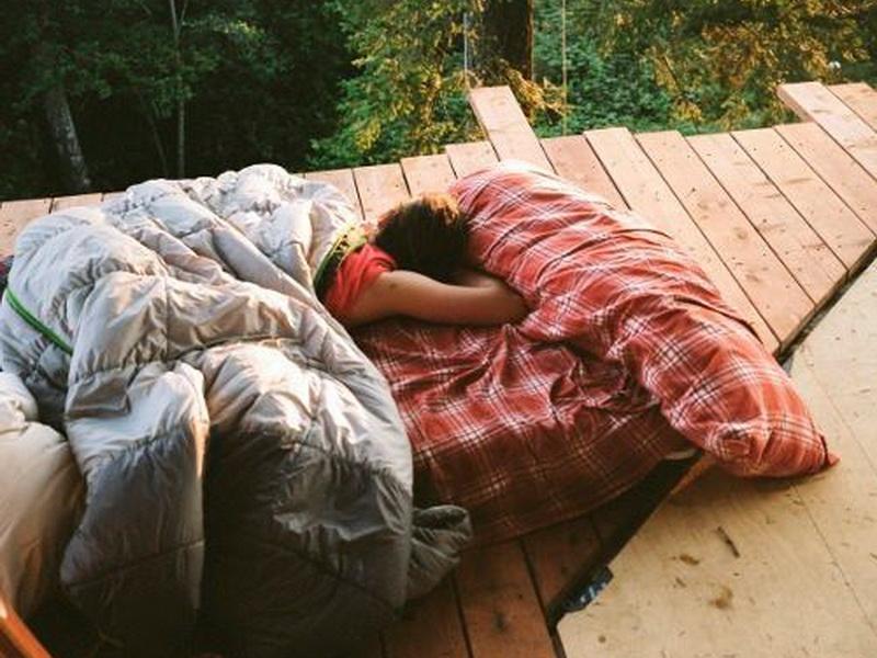 spavanje2.bin