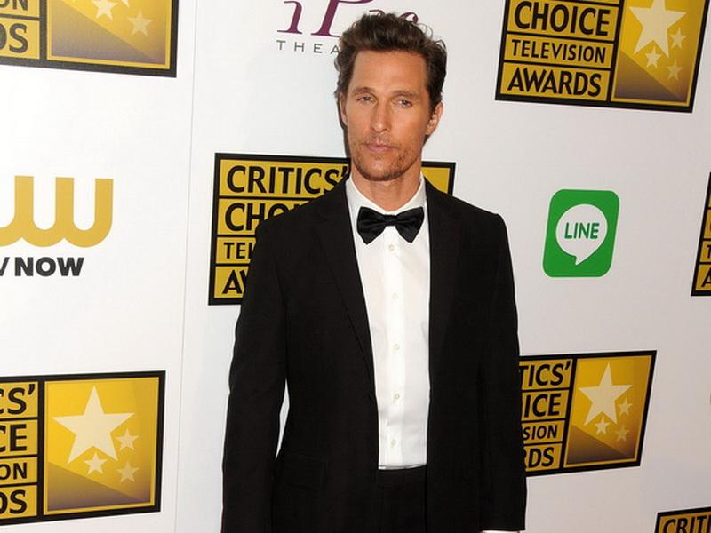 4th-annual-critics-choice-television-awards-arrivals-2.bin