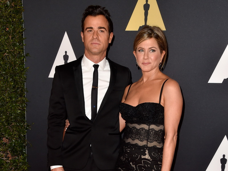academy-of-motion-picture-arts-and-sciences-2014-governors-awards-arrivals.bin