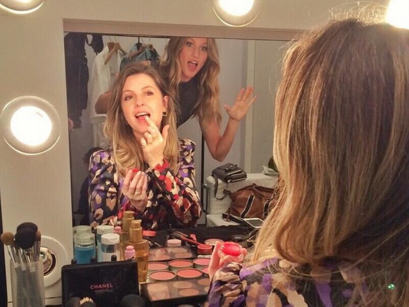 make-up-2.bin