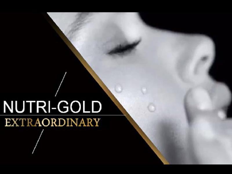 nutri_gold_800.bin