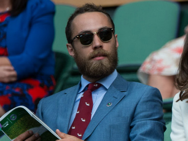 pippa_i_james_middleton_800-2.bin