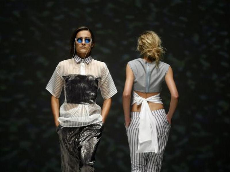 smart-fashion-week-zagreb-1-2.bin