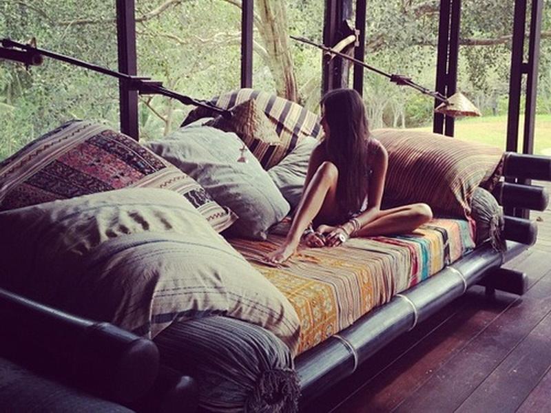 spavanje-krevet.bin