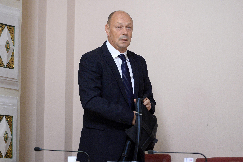 Giovanni Sponza