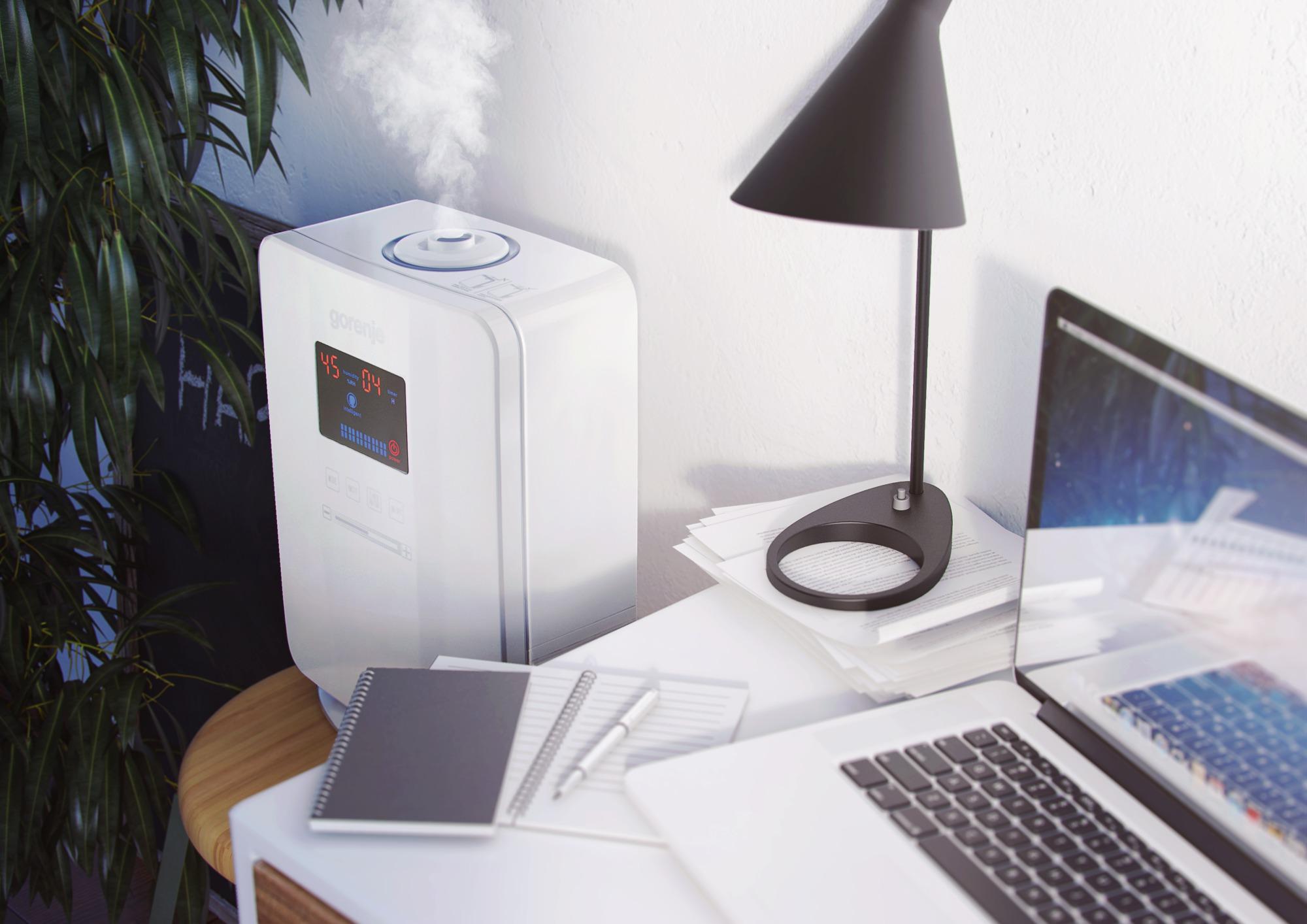 GORENJE 108775_file_print_SDA15_Ambient_Air_humidifier_landscape
