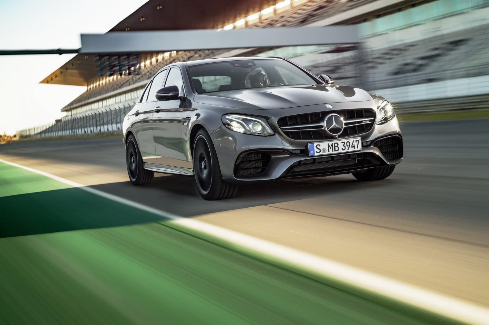 2018-Mercedes-E63-AMG-S-13