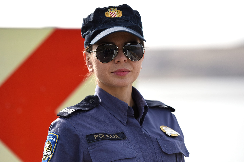 policajka_mitrovic10-251016