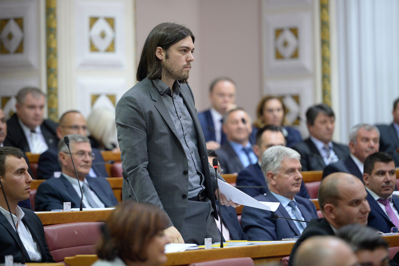 Ivan Sinčić
