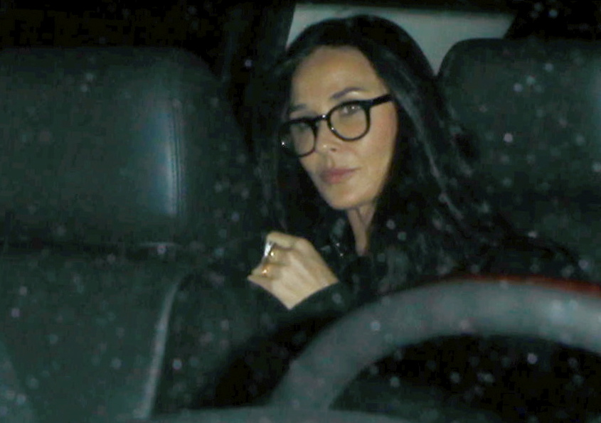 demi-moore-leaving-chateau-marmont-after-partying-alone.bin