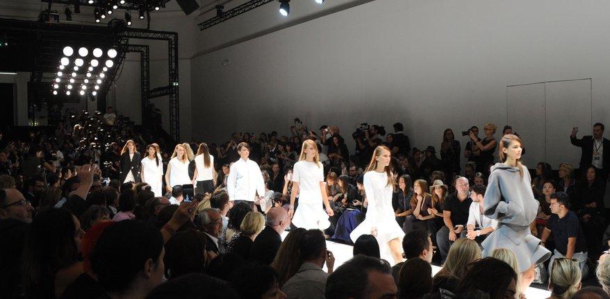 paris-guy-laroche-people-paris-fashion-week-womenswear-springsummer-2014.bin