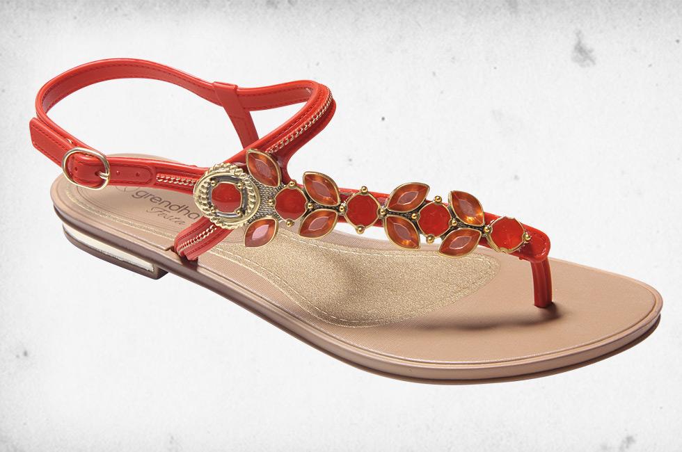 sandale.bin