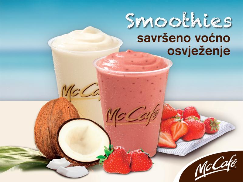 smoothies_mccafe_800.bin