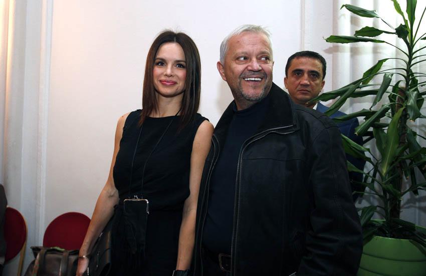 zagreb-17-09-2013-odrzana-promocija-knjige-sto-faca-i-aca-aleksandra-stankovica.bin
