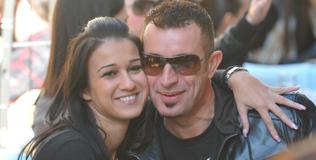 burnac_ghael_021110_316.bin