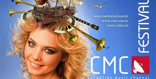 cmc-festival_100510_316.bin