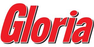 gloria_251209_316.bin