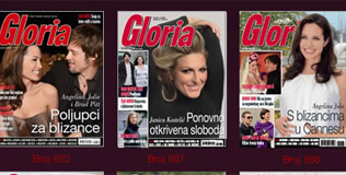 gloria_naslovnica_final_281208_316.bin