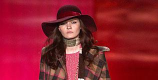 milan_fashion_week_290208_316.bin