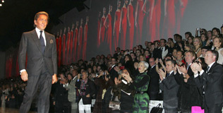 valentino_316.bin