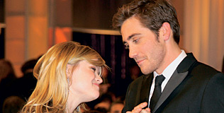 witherspoon_reese_200608_316