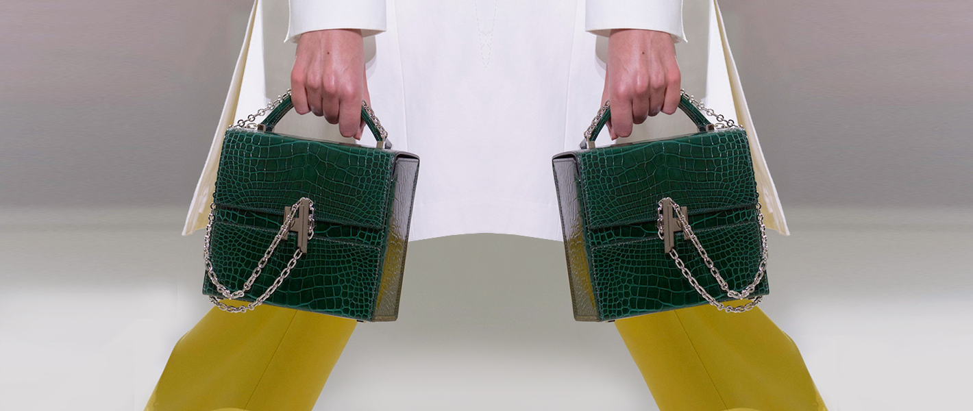 Hermes-torbe_naslovna