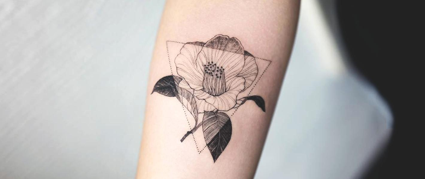 tetovaže_naslovna