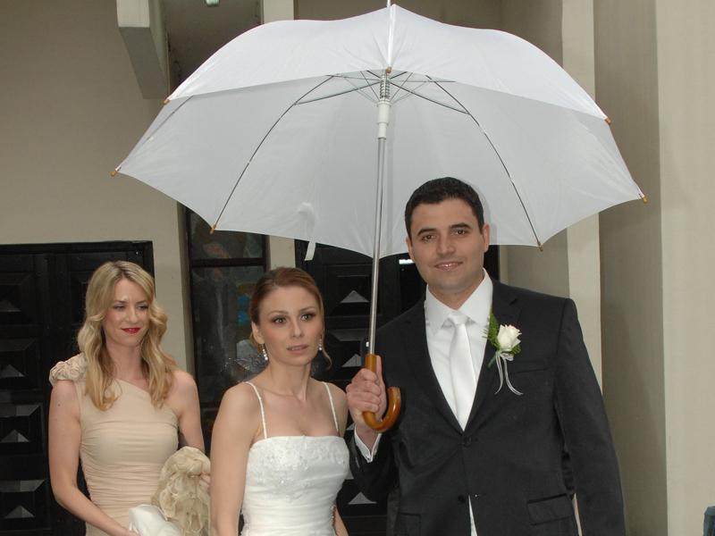 SDP-ov čelnik Davor Bernardić proveo je u braku s Irenom Coljak osam godina, a prije toga su bili i u dugoj vezi