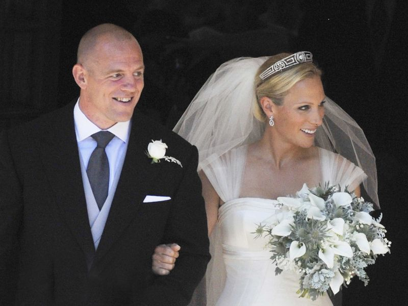 edinburgh-wedding-of-zara-phillips-and-mike-tindall-2.bin