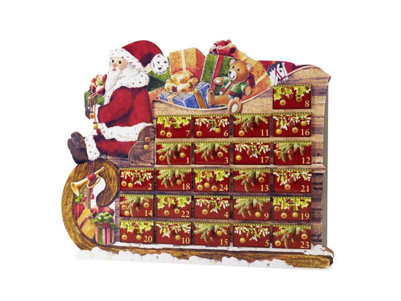 kalendar_advent_251111_800_1.bin