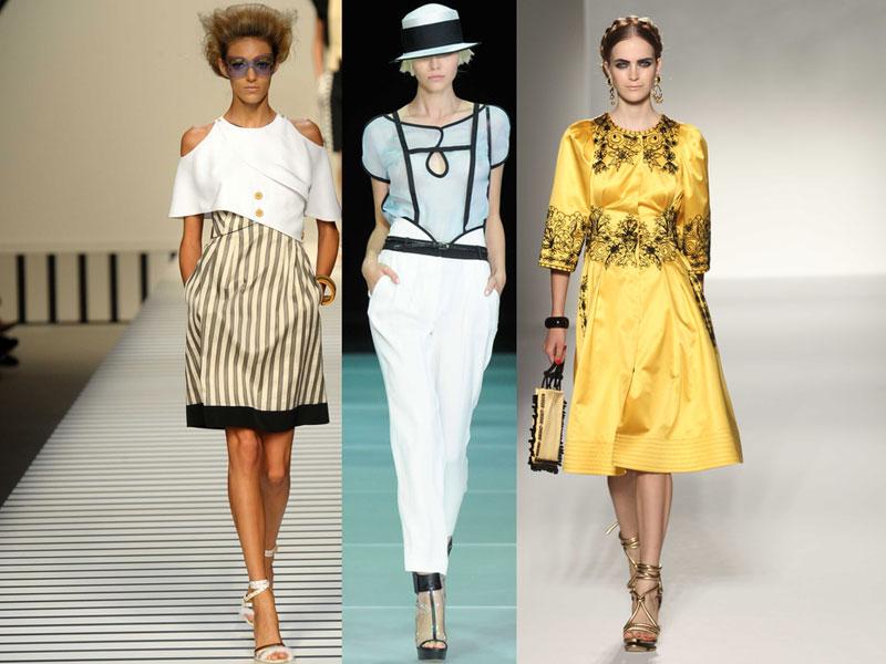 milan_fashion_week_260911_800.bin