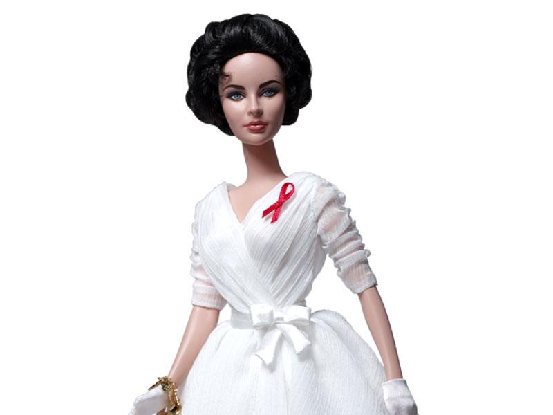 barbie_taylor_231112_800.bin