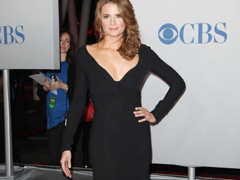 ca-2012-peoples-choice-awards-arrivals.bin