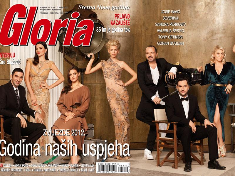 gloria_novagodina_271212_800.bin