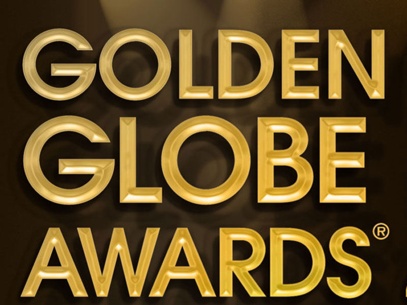 golden_globe_131212_800.bin