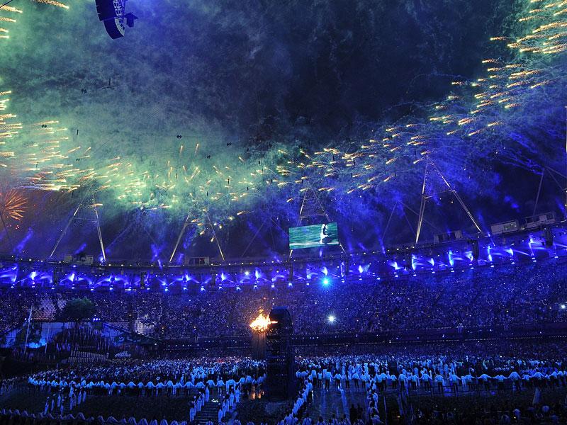 london2012_280712_800
