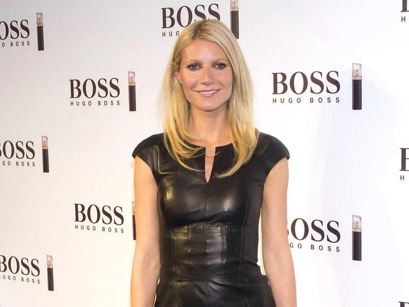 madrid-gwyneth-paltrow-presents-boss-nuit-pour-femme-fragrance.bin