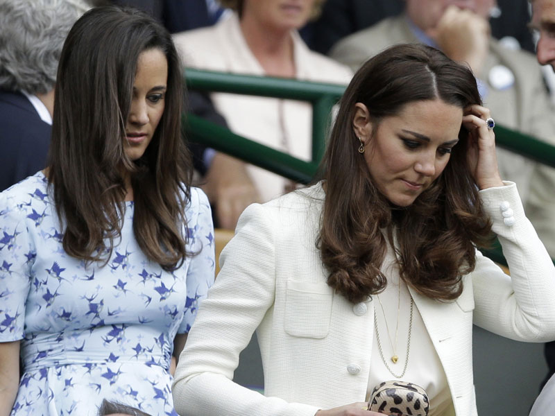 middleton_pippa_catherine_090712_800