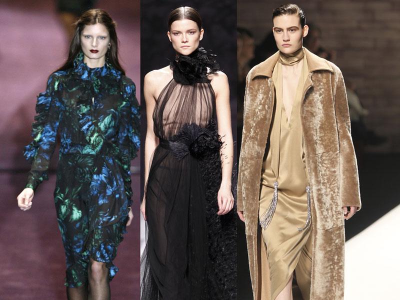 milano_fashion_week_230212_800.bin
