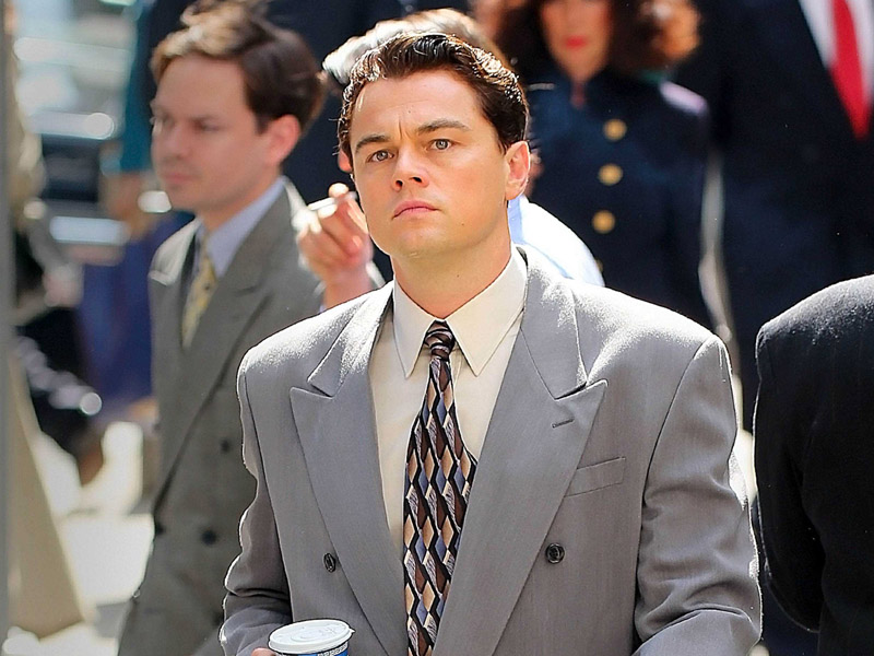 nyc-leonardo-dicaprio-on-location-for-the-wolf-of-wall-st.bin