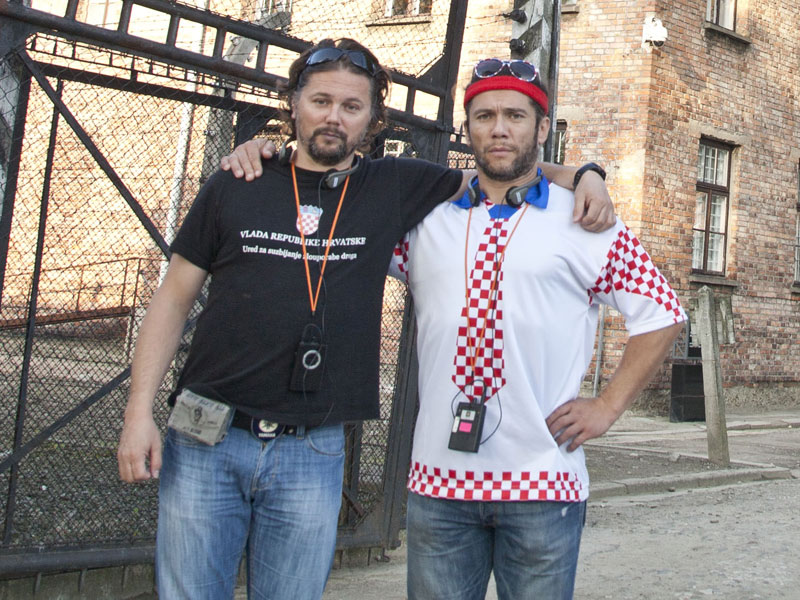 petrekovic_mirkovic_200612_800.bin