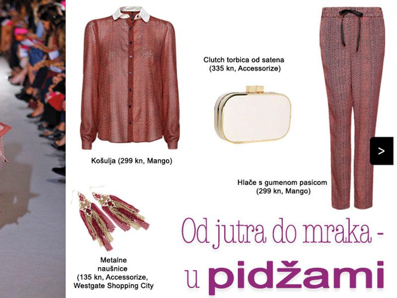 pidzama_220612_800