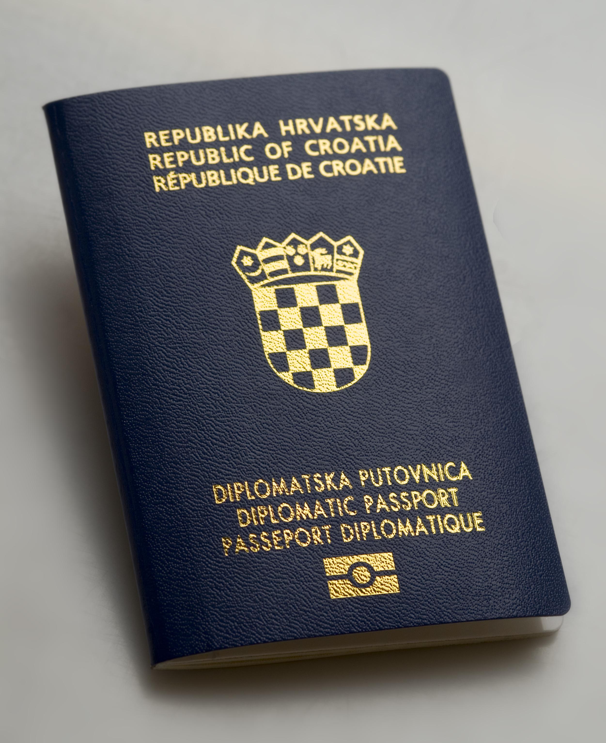 putovnica2-161208