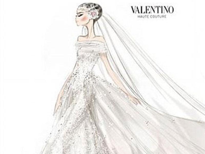 valentino_051012_800.bin