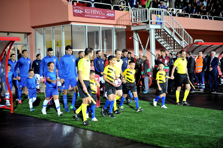 hrvatska_kosovo64-061016
