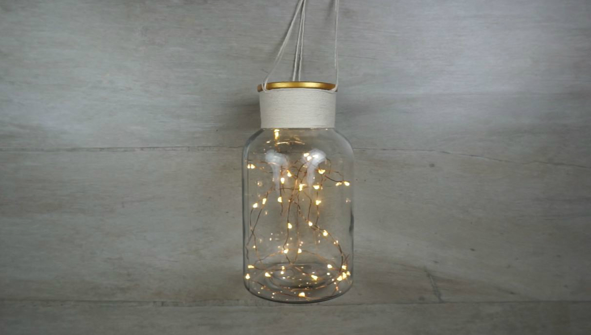 lampion s lampicama